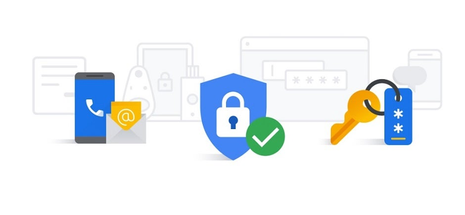Google Shares Online Tips and Tools for Internet Safety