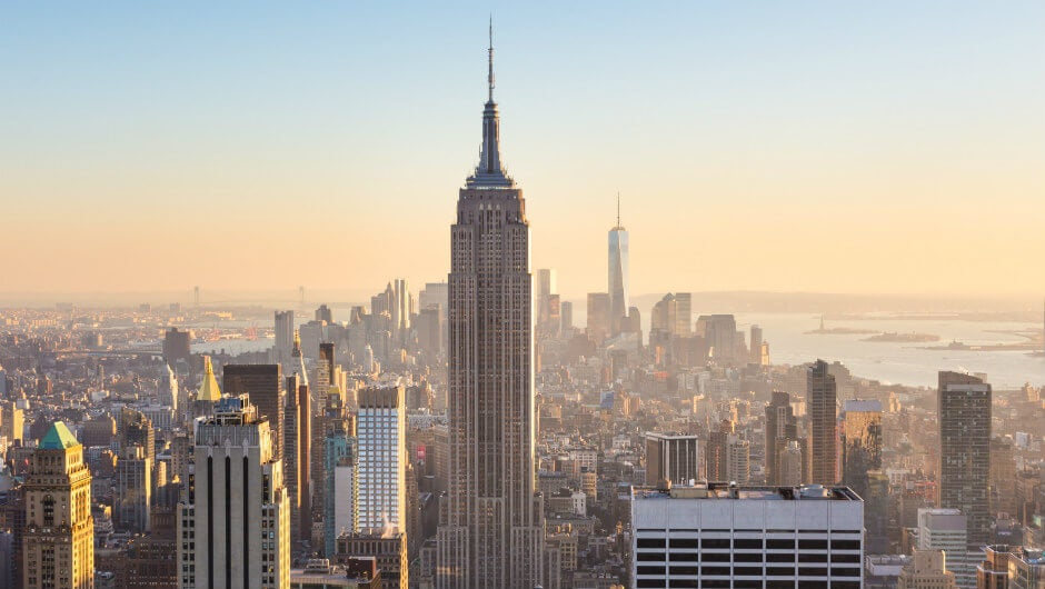 Fleet Management Software >> Amazon Cancels New York HQ, But What About The Reporting?