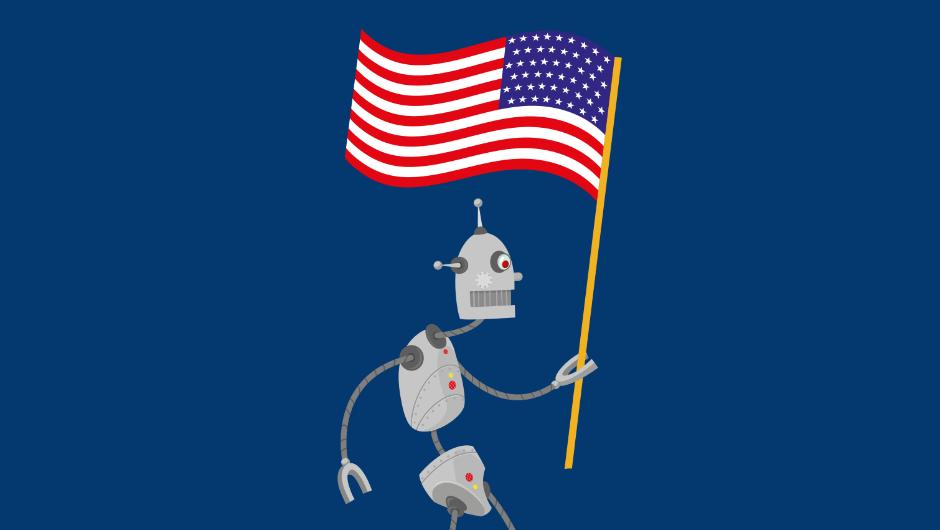 AI Won't Kill Labor Markets