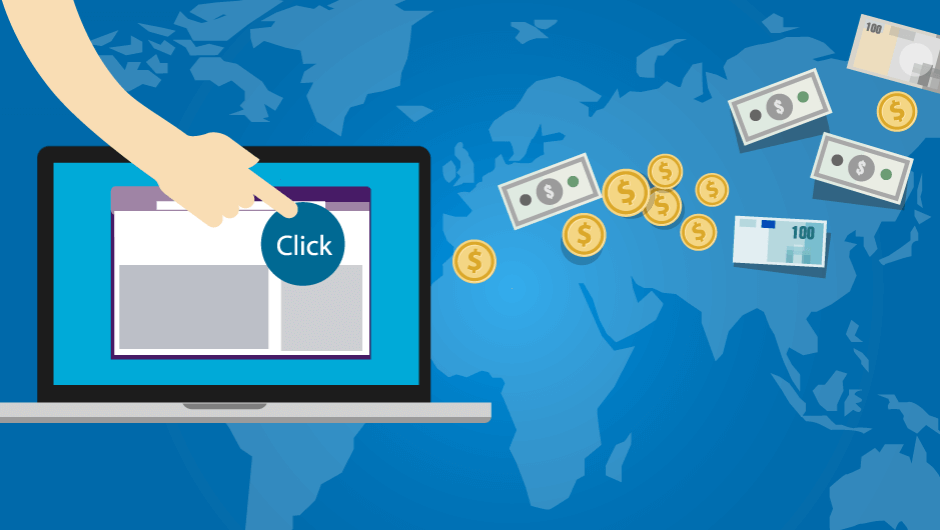 How to Start an Online Store 2020 - Start Selling Today