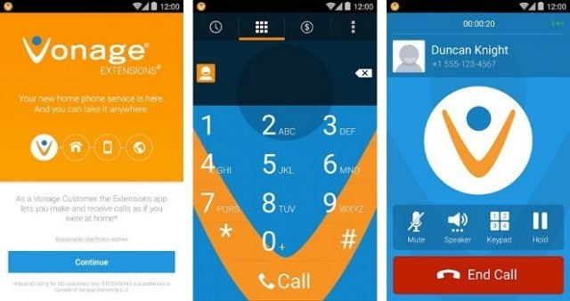 10 Apps to Use for International Phone Calls | Tech co
