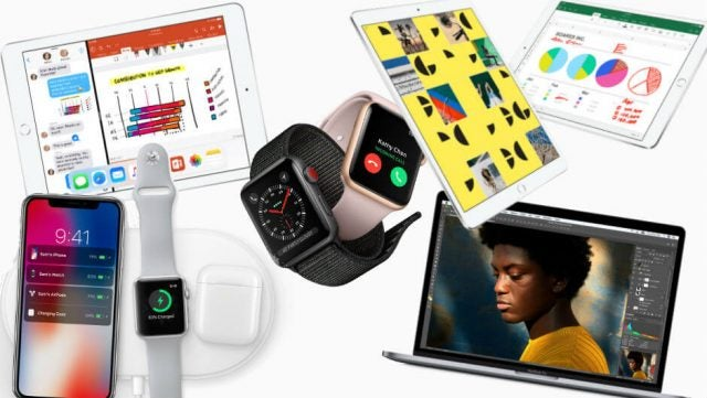 Series of Apple Products Leaked - But How Likely Are They ...