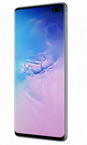 Samsung Galaxy S10 Plus small