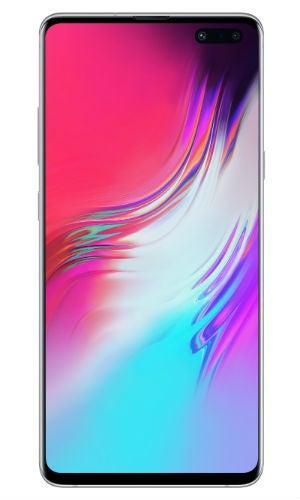 Samsung Galaxy S10 5G small