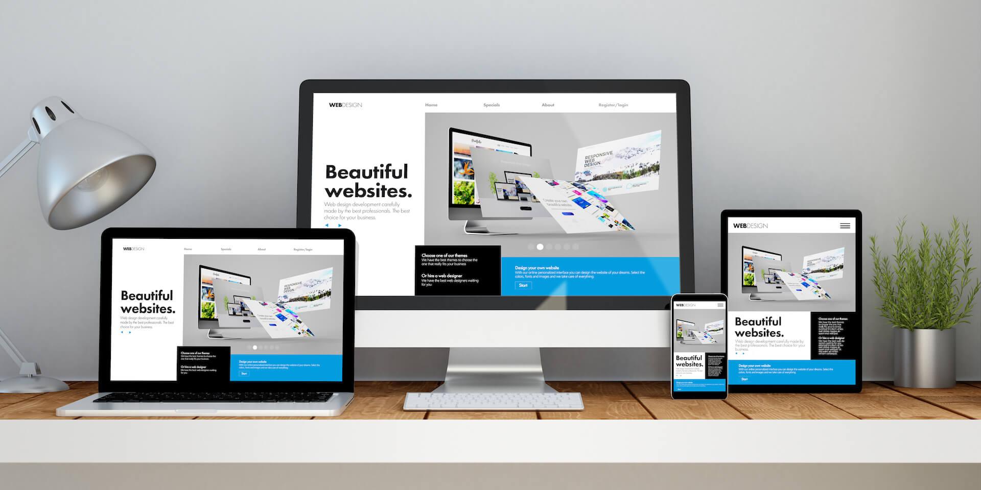 Website Publishing   Tech.co - cover