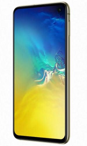 Samsung Galaxy S10e small