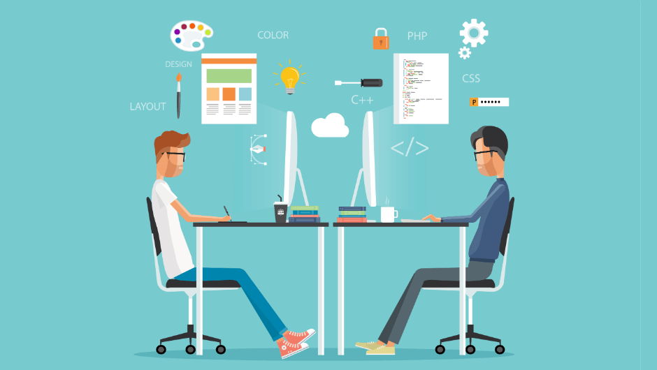 How To Hire A Web Designer Website Guide 2020 Tech Co