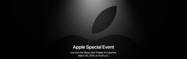 What to Expect from Apple's Event Next Week | Tech.co 2019