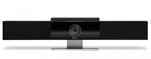 Best Video Conferencing Equipment 2019 - Tech co