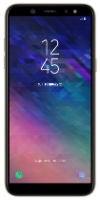 Samsung Galaxy A6 Small