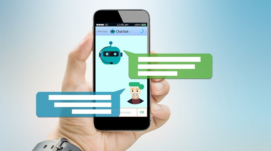 Understanding The Growing Role Of Ai In Customer Service