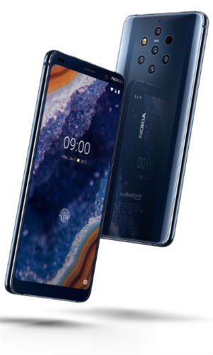 nokia 9 pureview medium