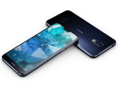 Best Nokia Phone for 2019 | Tech co Smartphones Guide