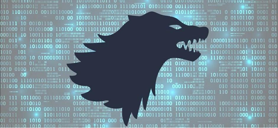 Game of Thrones Tops Torrent Virus Threats | Tech co