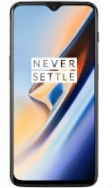 oneplus 6t small