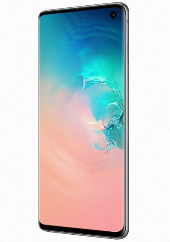 samsung galaxy s10 medium