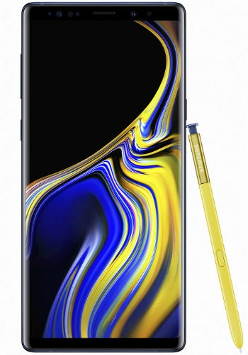 samsung galaxy note 9 medium