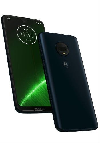 moto g7 plus medium