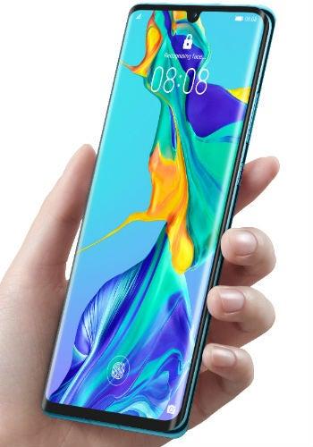 Huawei P30 Pro Medium