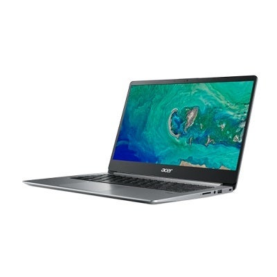 Acer swift 1 -a good cheap laptop