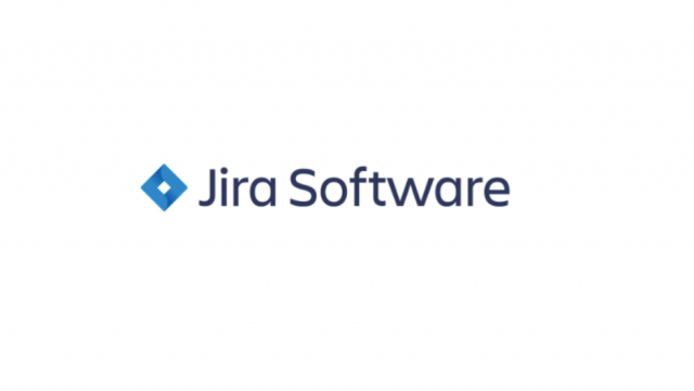 Jira Review 2019 Project Management Software Tech Co