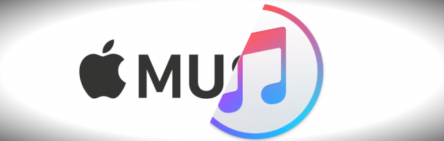 Apple Might Be Killing Off iTunes | Tech.co