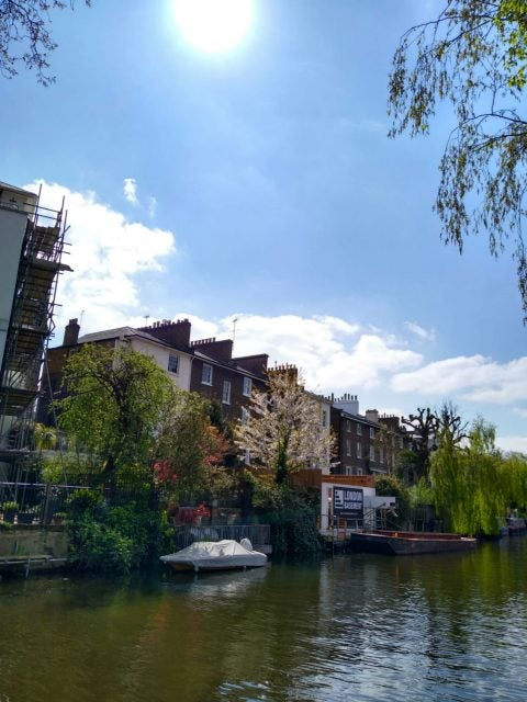 motorola moto g7 power review photo example camden lock