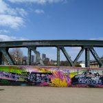 motorola moto g7 power review bridge grafitti