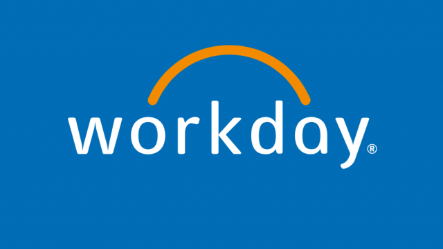 Digital Hearing Aids >> Workday Review 2019 | Performance Management Software ...
