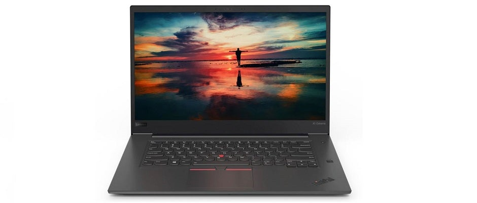 Best Lenovo Laptop 2019 – Yoga, ThinkPad or IdeaPad? | Tech co