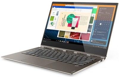 Best Lenovo Laptop 2019 – Yoga, ThinkPad or IdeaPad? | Tech co