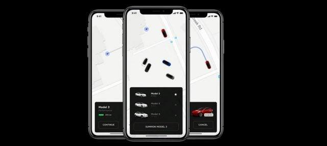 Elon Musk's Plan for 1 Million Robo Tesla Taxis | Tech.co 2019