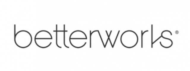 Betterworks Logo New Small