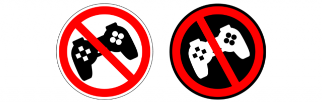 Fleet Management Software >> Mapped: The Video Games Banned Around the World | Tech.co