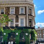 pub london blue sky moto g7 play