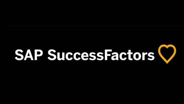 Digital Hearing Aids >> SAP Successfactors Review 2019 | Performance Management ...