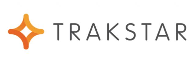 Trakstar Logo Small