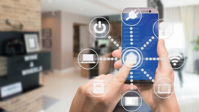Study: 73% of Smart Tech Predictions Are Now Reality