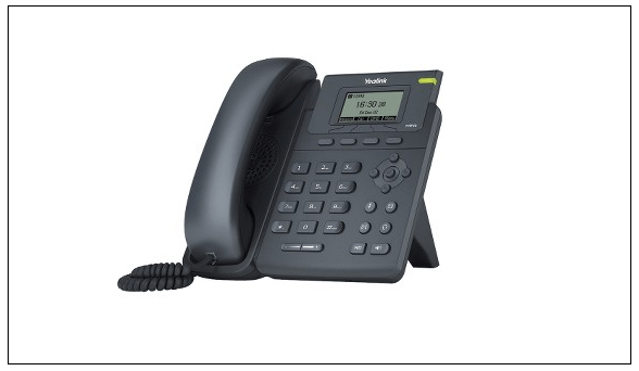 10 Best Office VoIP Phone Systems for Small Business in 2019 - Tech co