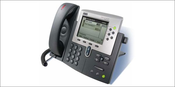 10 Best VoIP Office Phone Systems for Small Business in 2019 - Tech co