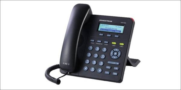 10 Best Office VoIP Phone Systems for Small Business in 2019