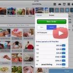 salesvu videos