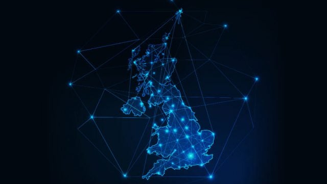 What Brexit Means for the UK's Tech Industry
