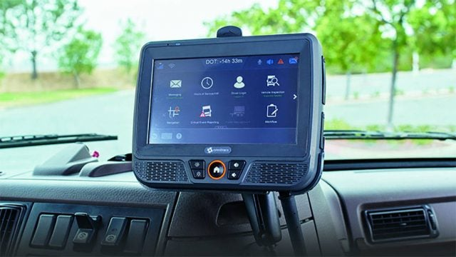 Top 15 Best Eld Electronic Logging Devices 2019