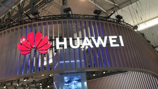 US Government Gives Huawei 90 Day License Reprieve
