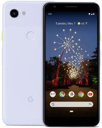 Google Pixel 3a XL small