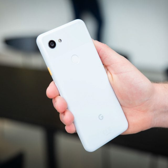Google Pixel 3a Review - Incredible Value For Money