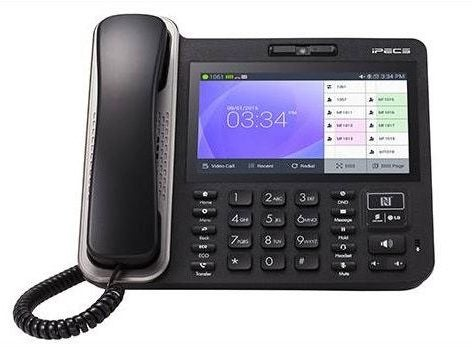 Ericsson iPECS LIP 9071