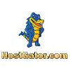 hostgator logo small