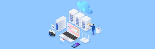 Best Web Hosting Providers – Value, Uptime and Features   Tech.co 2019